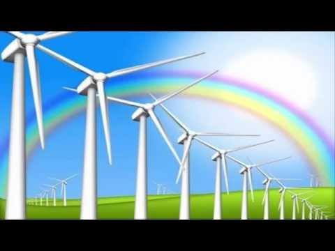 การเปลี่ยนรูปพลังงานไฟฟ้าเป็นพลังงานแสง EME RMUTI KKC