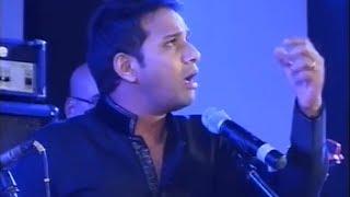Carnatic Concert by Viji Krishnan & Karthik