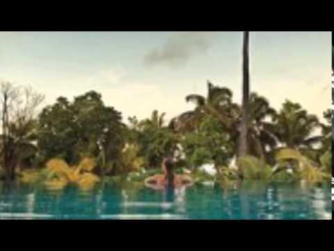 beautiful-vacation-in-desroches-island,-seychellen
