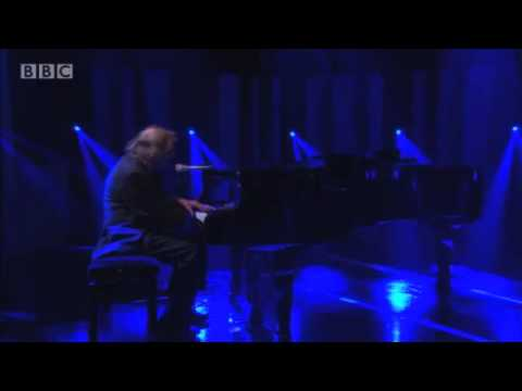 Bill Fay - The Never Ending Happening - Live 2012
