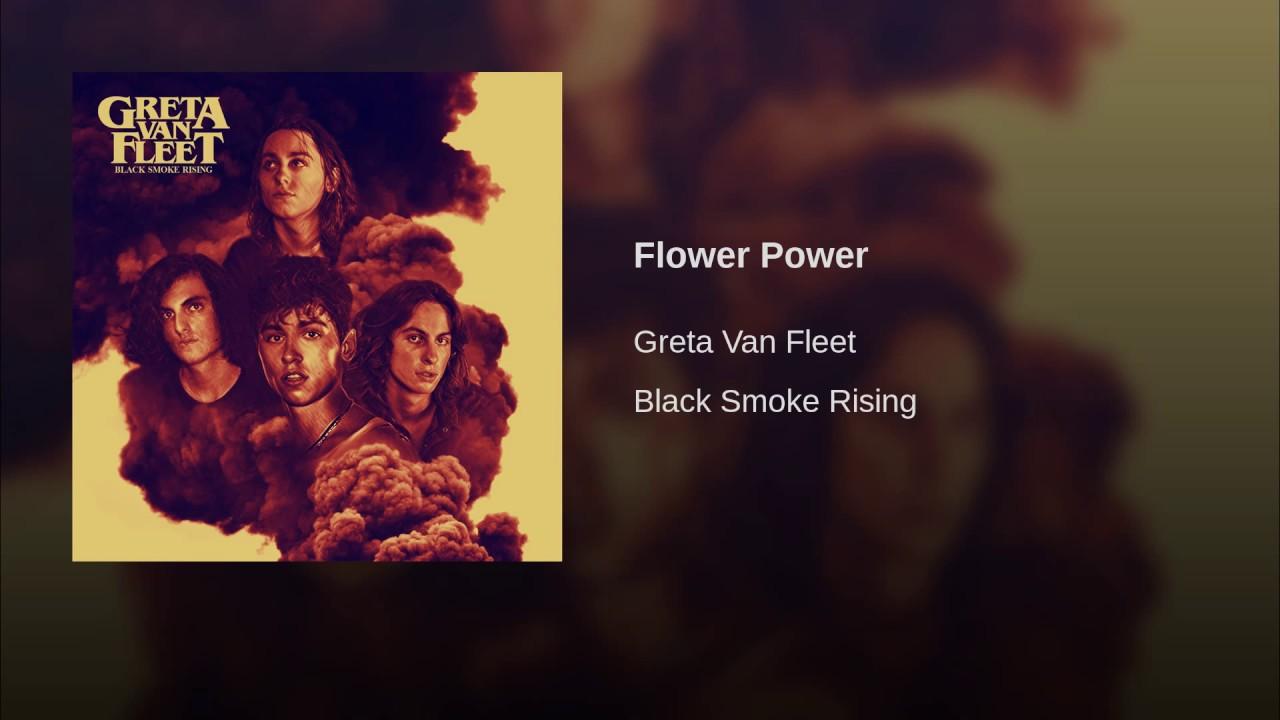 Greta Van Fleet talk hits, blues, fave Led Zeppelin LP - al com