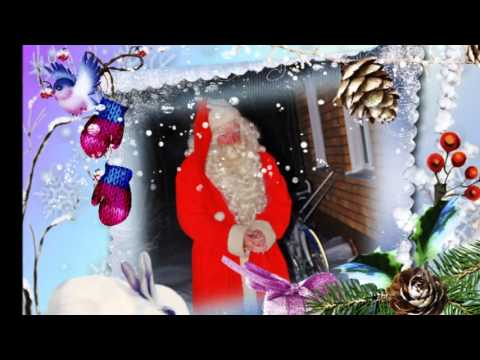 Joulu On Taas