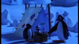 115 Pingu and Pinga Go Camping thumbnail
