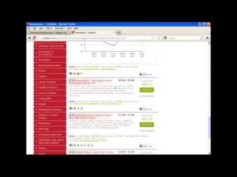 free download match making software for marriage
