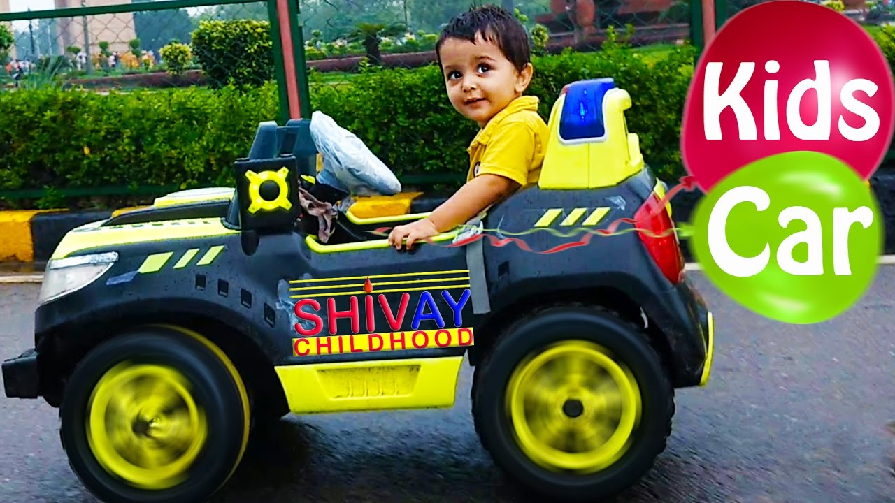 Baby Toy Car : Baby driving toy car pixshark images galleries