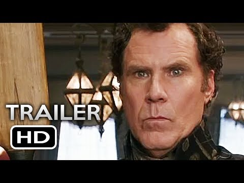 holmes-and-watson-official-trailer-(2018)-will-ferrell,-john-c.-reilly-comedy-movie-hd