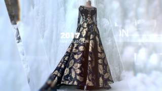 Flurimi Fashion