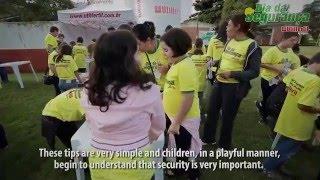 Dia da Segurança 2014 - Utilfertil by Agrium