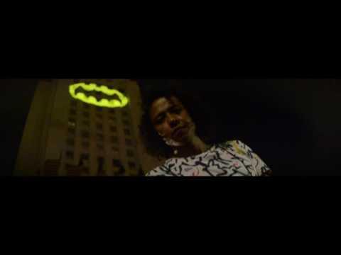 The Final Bat-Signal for Adam West