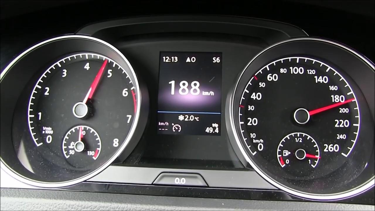 VW vw jetta 1.2 tsi specs : VOLKSWAGEN JETTA 1.2 TSI 120 Hp Top Speed - YouTube