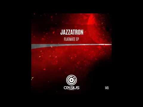 Jazzatron - Eugenio