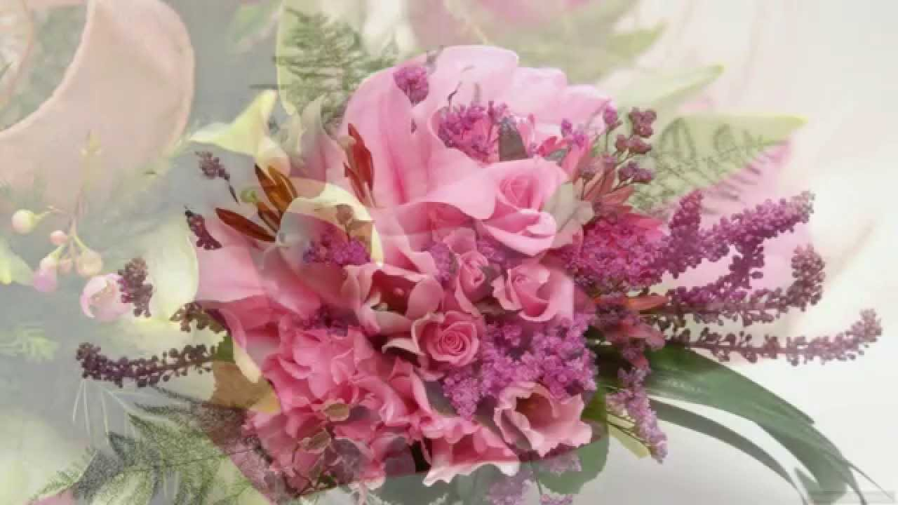 boldog névnapot kívánok neked Boldog Névnapot Kivánok Neked kedves Hanna!   YouTube boldog névnapot kívánok neked