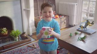 Boots Mother's Day | TV Advert 2018 | #ShowThemYouKnowThem