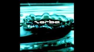 Zorba - Zorba [FULL ALBUM]