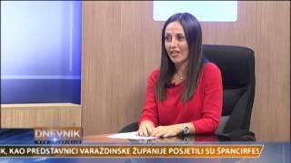 VTV Dnevnik 29. kolovoz 2016.