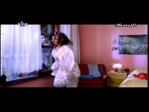 Ziynet Sali - Ba Ba (2001) Kral TV Nostalji