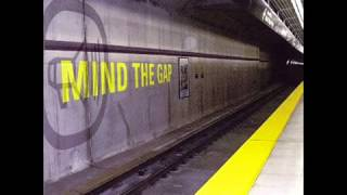 Scooter - Mind the Gap -The Chaser.