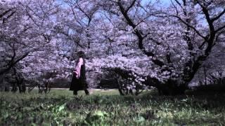 ビデオサロン2015年5月号連載「LONESOME VIDEOの流儀」(ふるいちやすし...