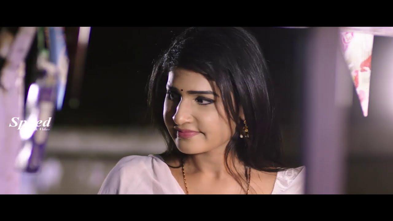 New ReleaseTamil Romantic Suspense Crime Thriller Full Movie | Latest Tamil Best Romantic Full Movie