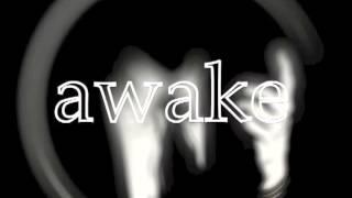 Fanu: Awake