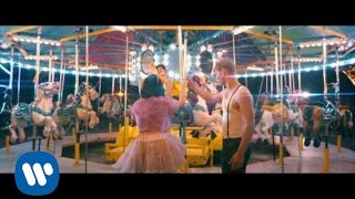 Melanie Martinez Carousel.mp3