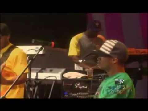Free Download N.e.r.d. Kill Joy Live In Malta Mp3 dan Mp4