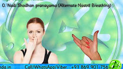 Ayurvedic Treatment of Infertility