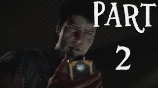 Dead Rising 3: Walkthrough Part 2 - Investigating Motel (full Hd) (xbox One)