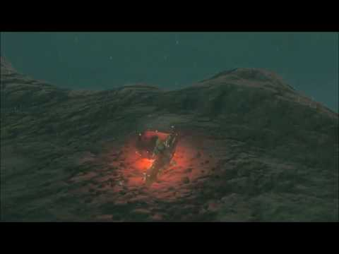 Breath Of The Wild Dlc Xenoblade Chronicles 2