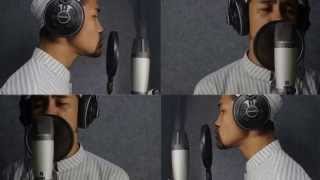 Download Video HUDEEP DI DAYAH imam fadli (Official Video) HD MP3 3GP MP4