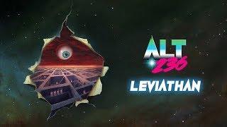 ALT 236 / LEVIATHAN Full Album