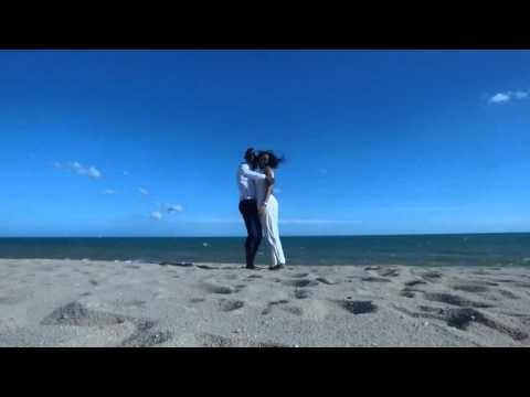 Thierno Mamadou (I Love You) Video Clip 2015 By African Artist Agency