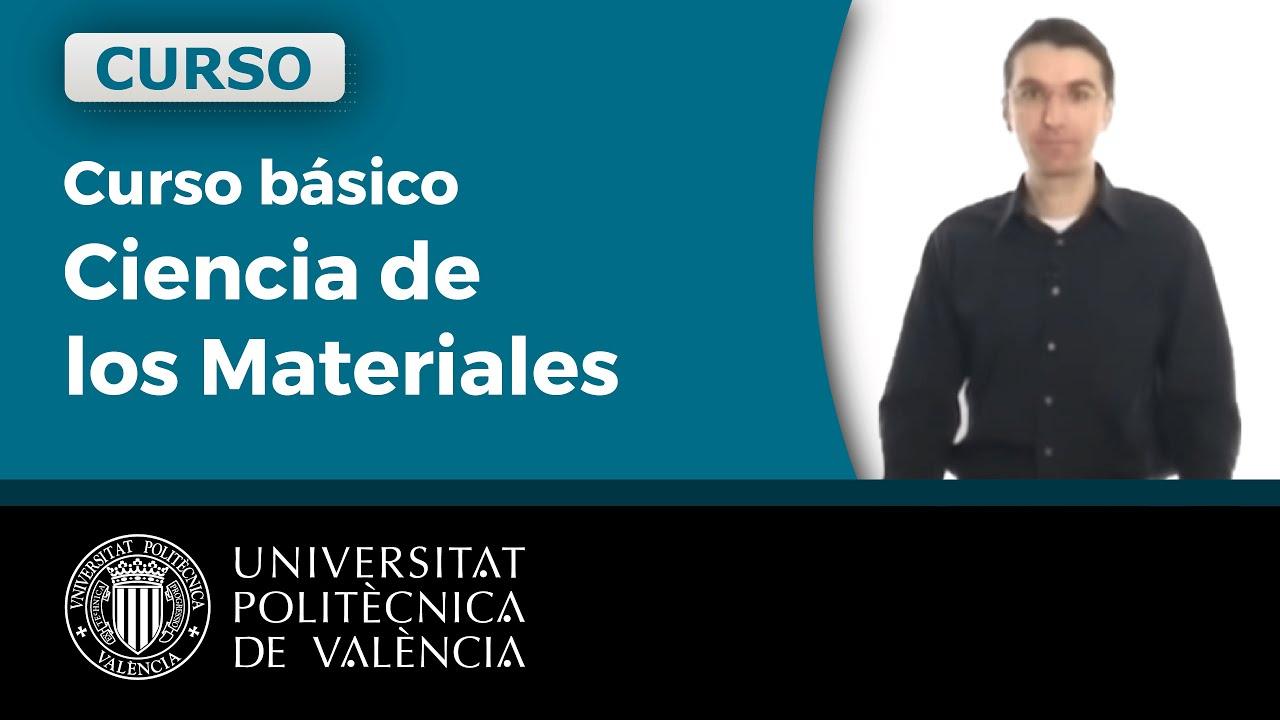 Estructuras Cristalinas En Metales Y Aleaciones 1 22 Upv