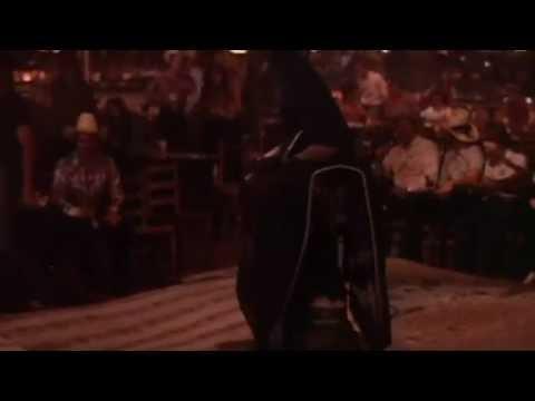 URBAN COWBOY Mickey Gilley - Rockin' My Life Away