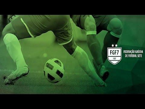PARCERIA  Travinha Esportes e Federação Gaúcha de Futebol 7 - YouTube 54dbd36e2411b
