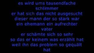 Bushido feat philippe wahrheit + lyrics
