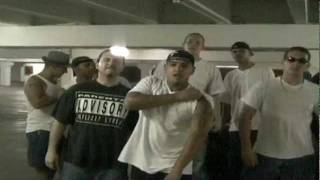 Ren da Gemini -  Nicht in deinem Club (2004)