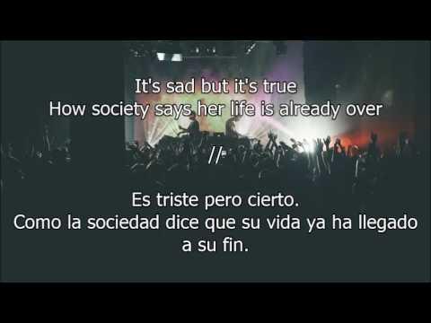 Odesza - How did I get here? // Lyrics & Español.