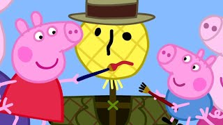 peppa-pig-official-channel-happy-halloween-from-peppa-pig