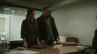 Mediation : Preview Divorce Ep. 4 (HBO)