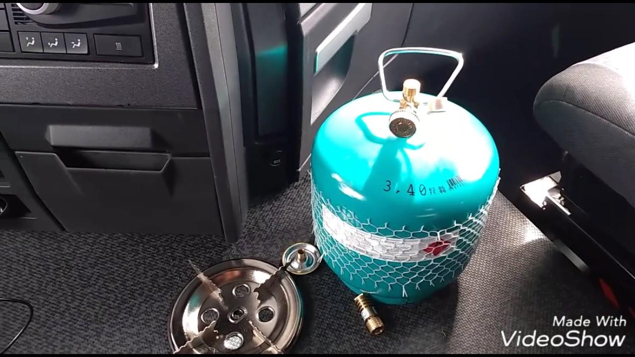 купить газовую плиту недорого в интернет магазине - YouTube