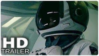 Орбита 9 Русский трейлер 2017