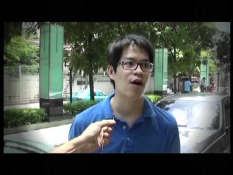 งานตลาดสดรถบ้าน 5 มิ.ย. 2554 โดย TaladRod.Com [2/2]