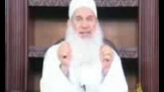 hadit    mor3ib   m3a      mohammed    ya3kob