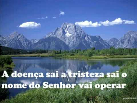 playback  corinhos pentecostais Travel Video