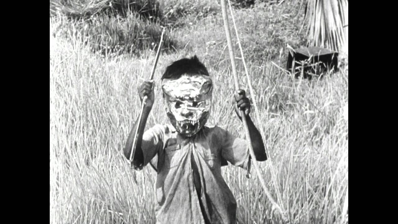 100th Anniversary of Satyajit Ray