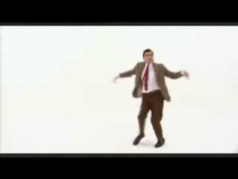 SILSILA Malayalam Album Dance Remix