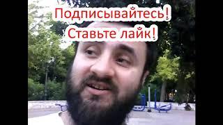 ЧИЛИ - УРУГВАЙ/КОПА АМЕРИКА/ПРОГНОЗЫ И СТАВКИ НА ФУТБОЛ