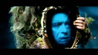 Фильм Книга мастеров (русский трейлер 2009)
