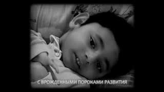 Дети наркоманов(Они виноваты??? , За ошибки родителей платят дети., 2013-05-18T18:26:24.000Z)